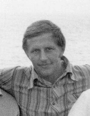 Волков О.Д.
