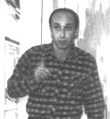 Павел Пятаков