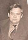 Валерий Гротов