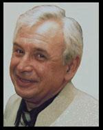 Георгий Чопов