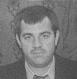 Николай Николаевич Лысов