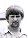 Виктор Григорьевич Шиянов