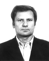 Дерюгин В.Н..