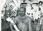 Алейников Виктор Алексеевич