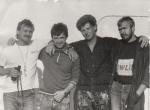 Ланько,Изотов,Туркин,Глухов